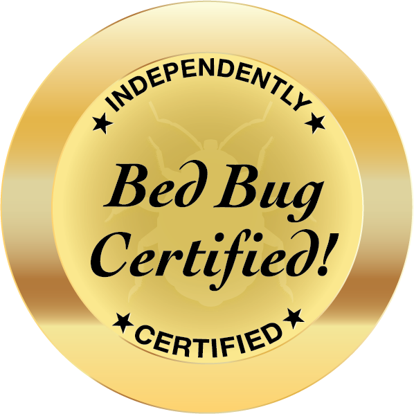 bed-bug-certified-seal-new-2017.png